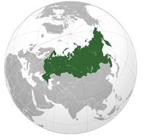rossiya-na-globuse